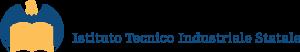 Logo-pinin_0