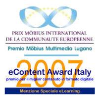 Mobius_Award_combinedPolilogo