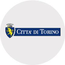 Citta_Torinologo