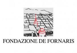 FDF Torino