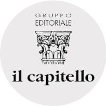 capitellologo