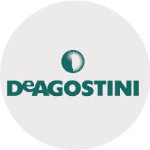 deAgost_logo