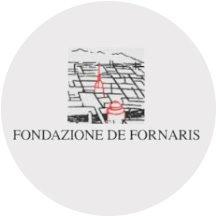 fondazione_logot