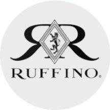 fondazione_ruffino