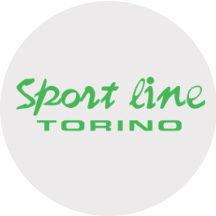 sportline_logo